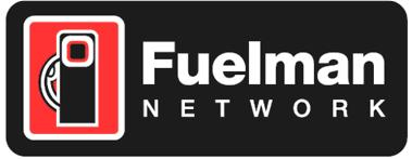 FuelMan FleetCard